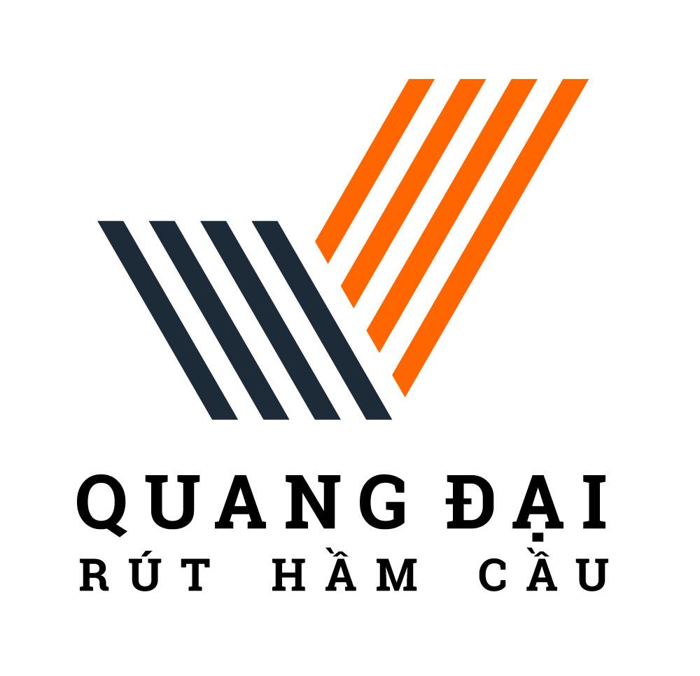 Rút Hầm Cầu Giá Rẻ TPHCM Quang Đại
